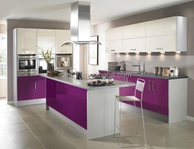 European Kitchen Cabinets : ... European Style Kitchen Cabinet,European Style Kitchen Cabinet Product