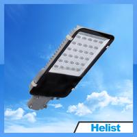outdoor lighting solar panel 12v solar 30w led street light