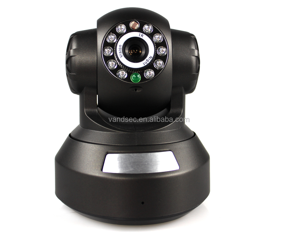 New arrival hot selling plastic Small PTZ mini easyn IP Camera with sim card.jpg