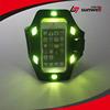 Custom Soccer Captain Armband LED Armband For iphone Pouch/Case/Holder Arm Band