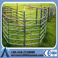 China Wholesale horse/sheep/goat/farm/field/cattle fence(China Factory)