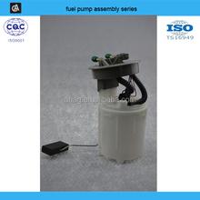 diesel fuel pump bosch man trucks diesel fuel pump