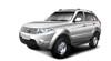 /p-detail/Plut%C3%B3n-kingstar-by6-2wd-4wd-suv-de-gasolina-del-coche-300004329766.html
