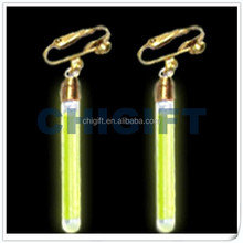 Premium Gifts Glowing Eardrop