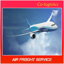 Cheap Air transport to Russia from China--Vikey Skype: colsales17