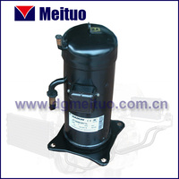 Provide high quality with low price daikin spare parts arw44b8p50da