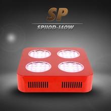140w SP110D grow light led 3 watt diode grow lights