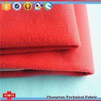 Micro fiber baby bed waterproof cover sheet