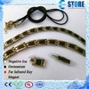 Magnetic Jewelry Pendant Quantum Scalar Energy Pendant Negative Ions Energy Bracelets