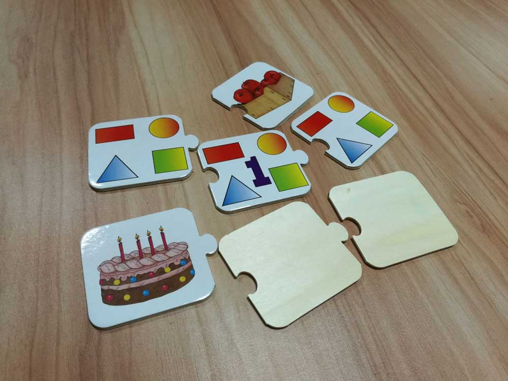 wooden puzzles01.jpg