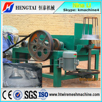15 Years' Factory! Water Tank Multi Wire Drawing Machine