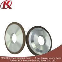 high quality cnc polishing tools