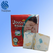 Ultra thin xxl six baby diaper,baby care products