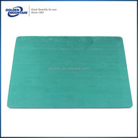 made in china hot selling professional oem vulcanized rubber sheet
