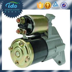 12v dc motor starter motor for JEEP Grand Cherokee 56044734AA M0T31471