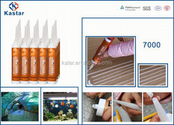 China supplier outstanding quality puncture repair liquid tyre sealant