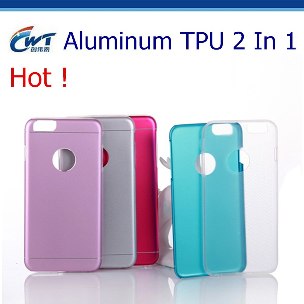 Buy Iphone Wholesale From China