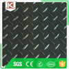 floor mat/checker plate rubber sheet