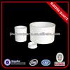 High Pure High Temperature Quartz Crucible Manufacturers