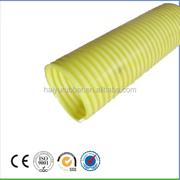 Inch flexible pvc suction hose pipe on sale buy