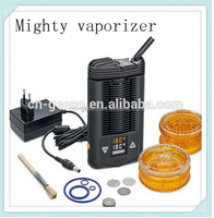 Temperature Control Unique Design Mighty Vaporizer With Best Price Arizer Vaporizer On Promotion Vaporizer