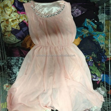 Cheap children used clothing exporters canada