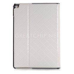 For iPad Case Pro Wallet Leather Smart Sleep Wake Stand Magnetic Smart Cover Hosing Case