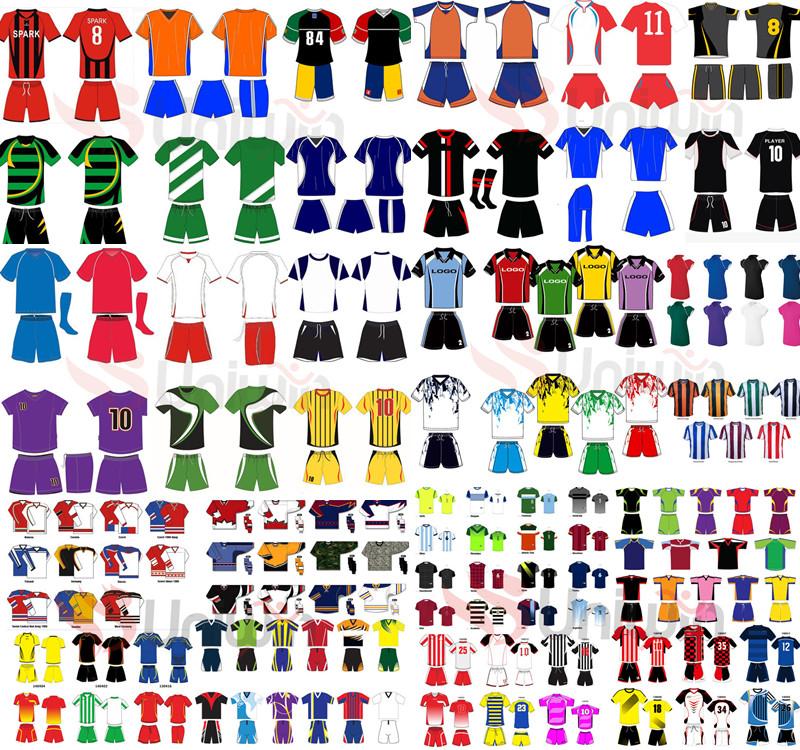 003 soccer jersey.jpg