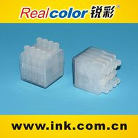 2015 top selling one way damper for hp ciss