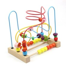best selling wooden toys for children 1-3 years old