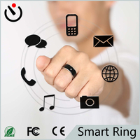 Wholesale Smart R I N G Computer Lcd Monitors Touch Screen Monitor with Bracelet Watches For Women Alibaba Express Com