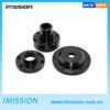 Custom made high precision OEM small machining center