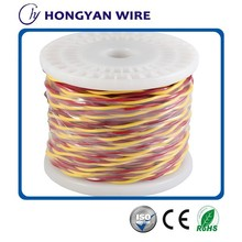 low electrical wire prices house wire manufacturer