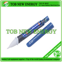 Non Contact Voltage Tester Pen For High Voltage Testing