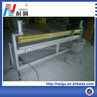 Plastic Packaging and Sealing Machine Type with pedal