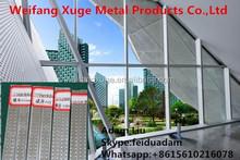 Prezzo competitivo in alluminio bar distanziatore per vetro isolante 6a, 8a, 9a, 12a