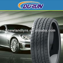 Comprar pneus da china marca durun 195/65r15 pneu de carro