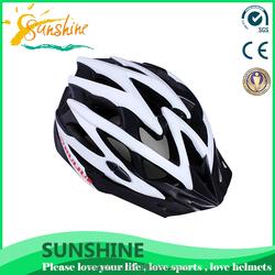 Hot sale motorcycle helmets uk, full face motorcycle helmets