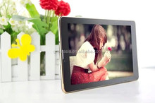 Best Seller Good Quality Sex Video 3G Mobile Phone Tablet PC By DHL