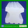best price high temperature rubber gasket