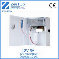 12v dc 5 amp uninterruptible power supply 12v 5a power supply programmable power supplies