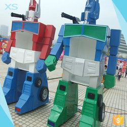 New toys Transformers for kids