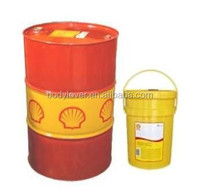 Lubricant Grease Oil Shell can get T lubricating oil