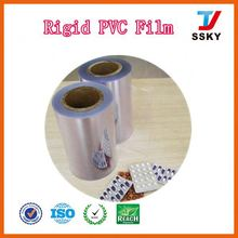 100% store 2014 hot products super pvc high quality pe/pvc film clear sheet