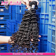 classical no shedding hot sale nano bead hair extension curly blonde