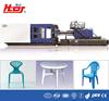 injection machine energy saving servo,used injection molding machines HDJS2500