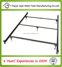 home style bed frame sale