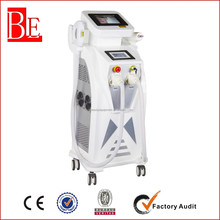 professional laser hair removal/laser hair removal machine price