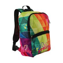 Men Women Unisex Super Lightweight Foldable child Bag
