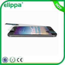 3D available 2.5d tempered glass screen protector,2.5D round edge protector, 0.4mm 2.5d corning gorilla glass